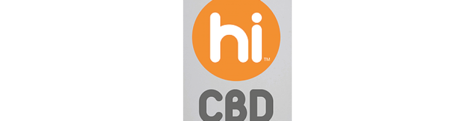 Hi CBD Review