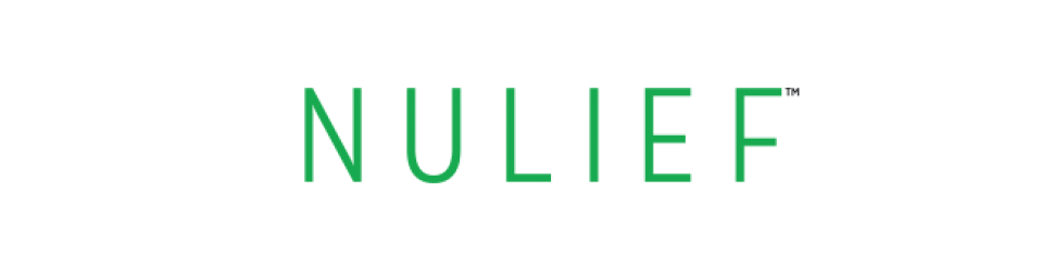 Nulief Review