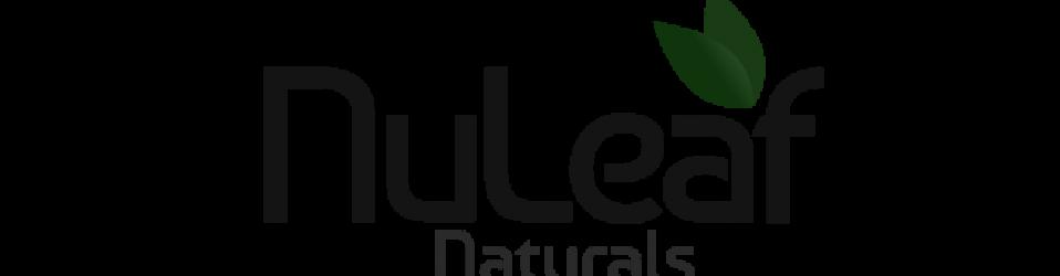 NuLeaf Naturals Review