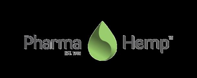PharmaHemp Review