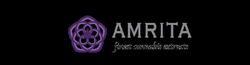 Amrita Review