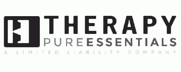 Therapy Pure Essentials Review